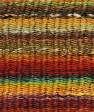 :Ito #15: NORO wool yarn Matsumoto